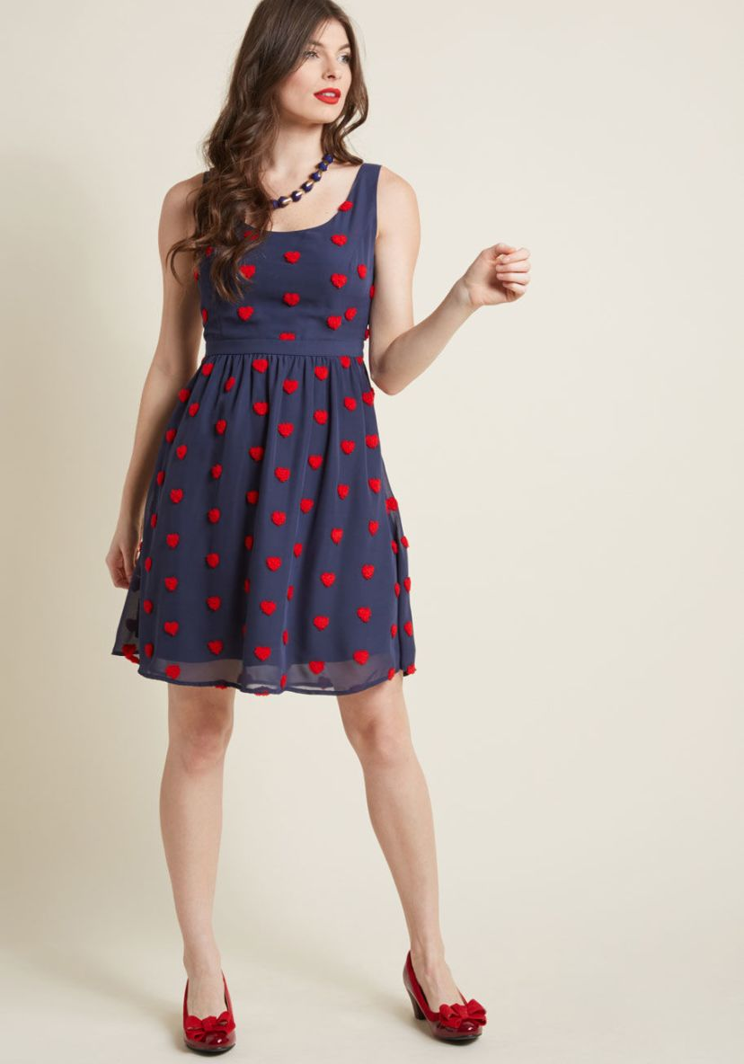 10097243_a-line_dress_with_pockets_and_heart_appliques_navy_multi_ALT03