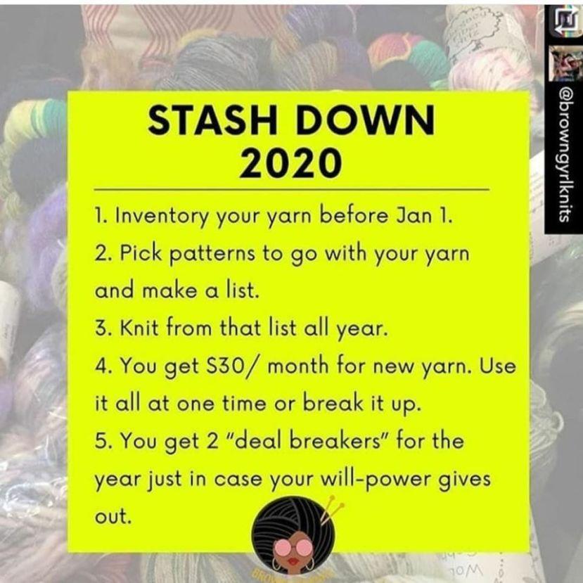 Stashdown_2020_Yarn_Stash_Busting_Planner_3